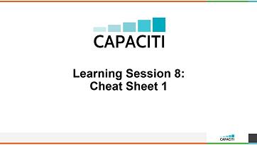 cheat sheet image 1.png