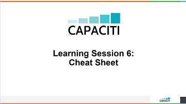 S6 Cheat Sheet image.png