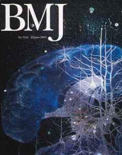 BMJ cover_edited