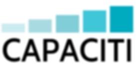 CAPACITI logo_edited.png