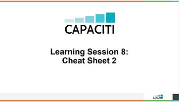 cheat sheet image 2.png