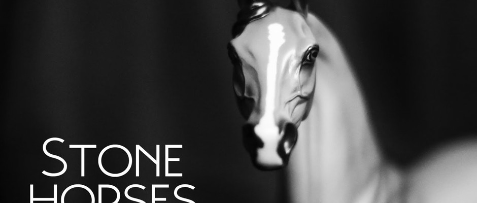 Stone Horses Promo
