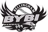 BYBI NEW logo.jpg