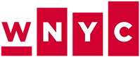 1. wnyc_transparent.png