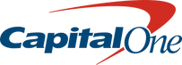 2. capitalone_transparent.png