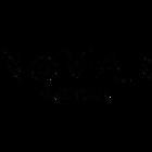 2. nomad_transparent.png