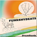 drumroots single cover.jpg