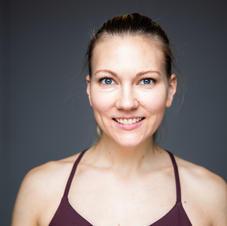 Ida Sigrid Engerud