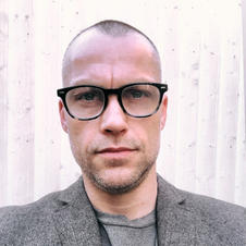 Sigurd Gundersen