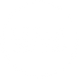 leela_circle_white_logo_small.png