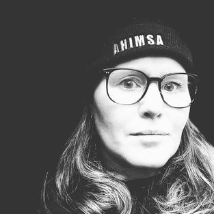 Karina Eline Kibsgård