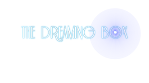 Dreaming Box Logo png.png