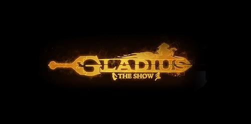 gladius logo black bg.png