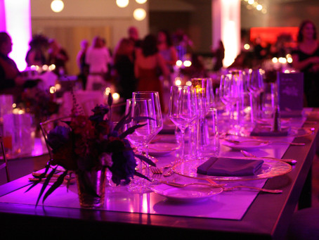 10 Ways To Save Big At Your Next Event