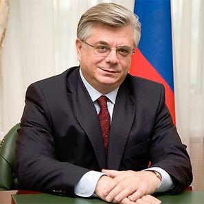 murichev.jpg