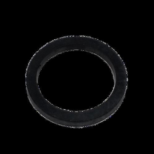 Кольцо уплотнительное 403.03.01.10-00