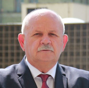 Берислав Кутле