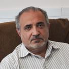 Валерий Аванесов