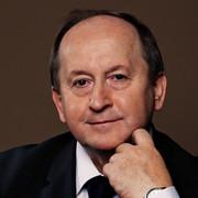 Кшиштоф Петрашкевич