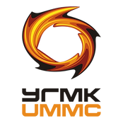 1200px-UMMC_Logo_sq.png