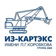 IZ_karteks.png