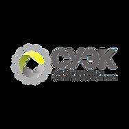 suek_logo.PNG