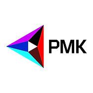 rmk-822x442.jpg