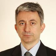 Братислав Пеякович