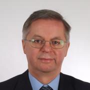 Иштван Лендьел