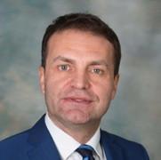 Владимир Васич