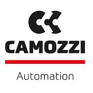 Camozzi_sq.PNG