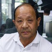 Анвар Абдраев