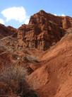 Fairy Tail Gorge.jpg