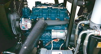 VVP-engine.jpg