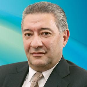 09.08.2021 - День рождения Самвела Чзмачяна