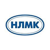 NLMK_logo_new.jpg