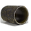 Thumbnail: Втулка 403.03.01.13-00