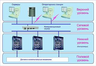 ASUTP_2.jpg