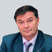 Валерий Мурин
