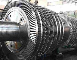 rotor2.png
