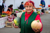 Grandmother 20111126 OSPANALI.jpg