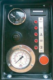 VVP-control_panel.jpg