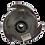 Thumbnail: Колесо рабочее 403.03.01.03-00