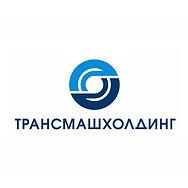 transmash_logo_sq.jpg