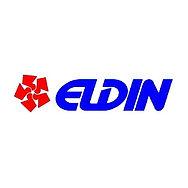 ELDIN_sq.jpg
