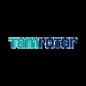 tamrotor_sq.png