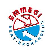 EMMEGI_sq.png