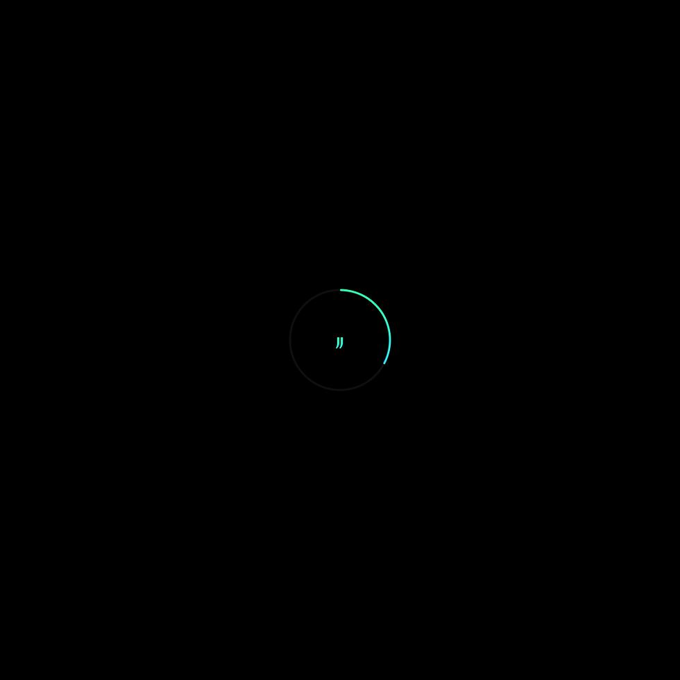 web-bg-loading-logo.png