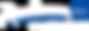 logo_blanc_transparent_5étoiles.png