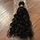 Thumbnail: 16 inch Italian Curly Bundle